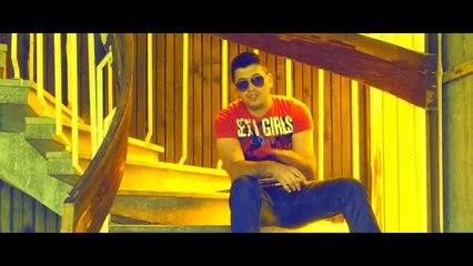 Mc Kiki Ft. ThreeForOne - Pran Meje  ( Official Video ) 2013