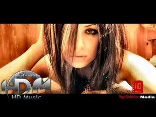 Armando Xhemalaj .ft. Fredi .ft. Lisi - Je e vetmja femer