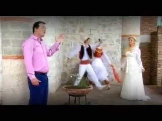 Ndricim Gjeli .ft. Gerta - Na shkoj vera (Official Video)