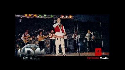 Ndricim Gjeli - Arjan Hoxha