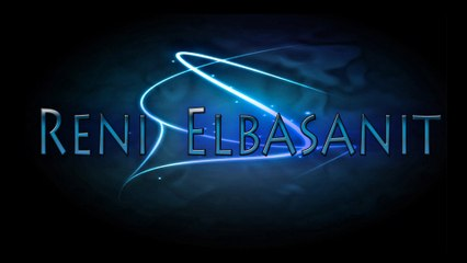 Reni Elbasanit - Zemra e Braktisur (Official Song 2013)