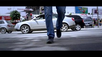 Cneg Genc Morina - Pellazg (Official Music Video)