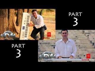 Tani Elbasanit - Pipzat E Reja