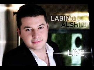 Labinot Alshiqi LIVE - Knon bylbyli - Plas moj zemer