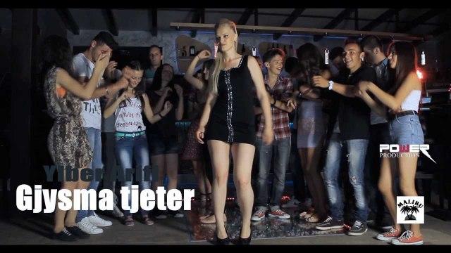 Ylber Arifi - Gjysma tjeter ( Official Video HD )
