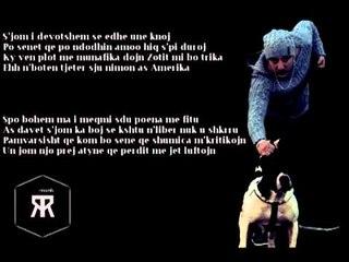 Mc Qoppa (feat. Kuvz) - Credimus