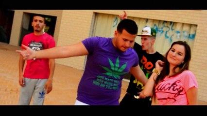 Don Kleo ft Tr -G & LEDara - Simphony (Official Video)
