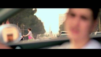 Ergys Shahu ft Deklan - Rrugen nuk e gjetem (Official Video) 2013