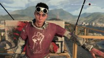 Dying Light Folge 2 Survial of the Greatest Lets Play Dying Light