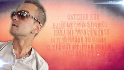 DITI G - SI KA MUNDESI (Official Lyric Video) HD