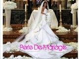 ROBES DE SOIREE ROBES DE MARIAGE MARIAGE DE PRESTIGE