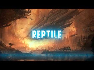 Reptile - Fuck You (Dubstep)