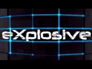 Explosive   Beli Cikes