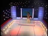 Leta  -  Mu ba zemra copa copa (Official Video)