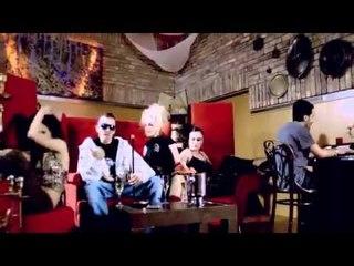 APG - A e din   (Official Video)