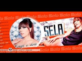 Sela ft Besi-  Replay