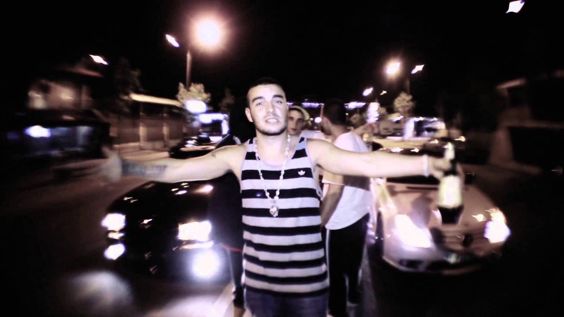Banda Butuesi - Lajmi keq ( Official Video )