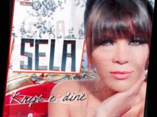 Sela- Baby Love