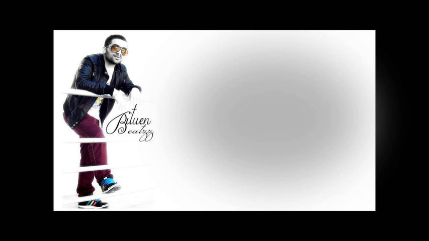 APG ft B2N - Hajde Jasha (Official Lyrics Video)
