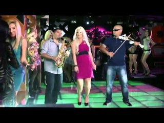 Enxhi Vlashi - Xhan Xhan (Official Video)