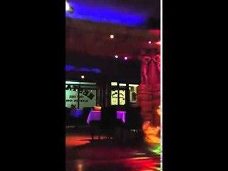 Enxhi Vlashi - Live ne Australi 2013