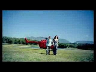 Fatmir Sufa - Zbret Me Helikopter