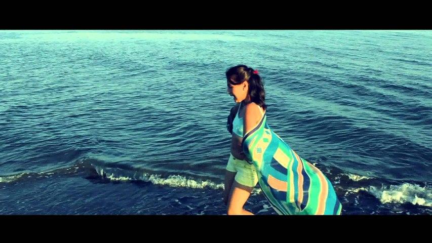 Irona Zhdrella -  Pushimet e Gjata (Official Video 2013)