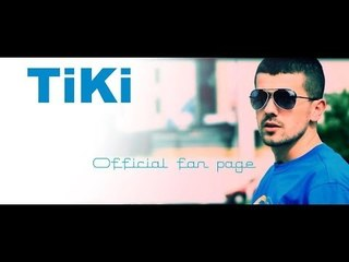 Maksi feat. TiKi - Shikimi i saj new 2013