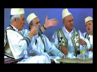Dule Malindi - Demir Zyko Demir Kenga (Official Video)