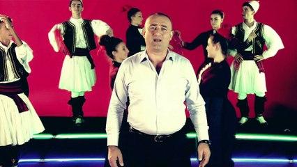 Dule Malindi - Dashuri e shenjte (Official Video)