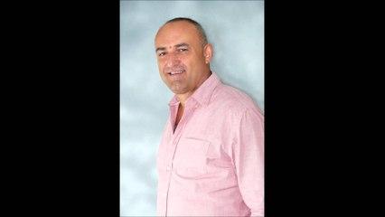 Dule Malindi - Baba Shabani (Official Video)