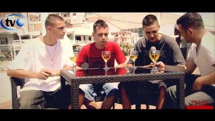 B.O.B (ne Emisionin ''TIME'' ne TV OPINION Kosova 2013)