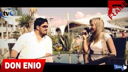 Don Enio - interview ''ProSelecT'' ne TV OPINION Kosova 2013