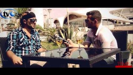 Henrik Roses (ne Emisionin ''TIME'' ne TV OPINION Kosova 2013)