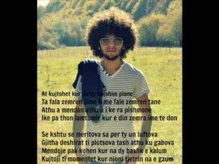 Kela ft Dj-Fati -Pa lamtumire