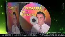 Sazani Times HAJDE HAJDE MRE ASANE