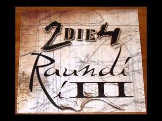 2die4 - Katastrofe...