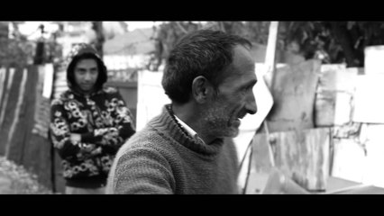 A.R.T - Bamirsi Nëntor 2013