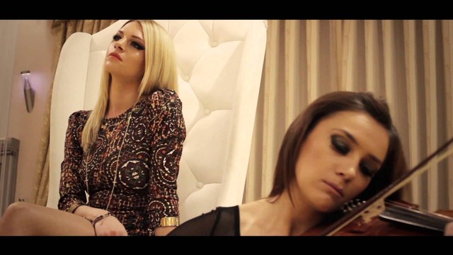 Edi Gjakova - Zemra te kerkon new 2014