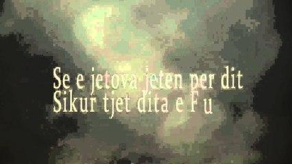 THEMELUESI ft IBRA G  A JA VLEN  (official lyric) SHQIPONJAT E ZEZA