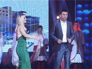 Vjollca Selimi ft Shqipri Kelmendi - Potpuri 2014