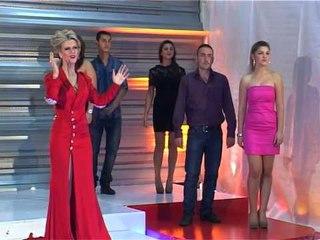 Vjollca Selimi - Jo per ty se nenqmoj veten Gëzuar 2013