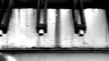 Loco & Profa ft. Don Arbas - ARBASICK (Official Video HD)