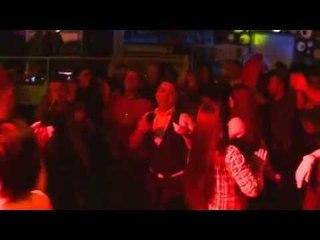 Fatmir Sufa - CIKI DAM (Live Perugia Italy)