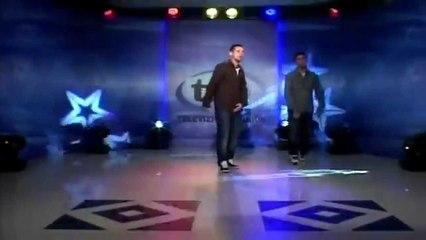 Lamm'G & miriL - SEKRETI JONË (Official Video)