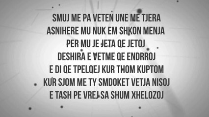 Nasty D ft. 1-Ky - Ti e Din (soho beat)