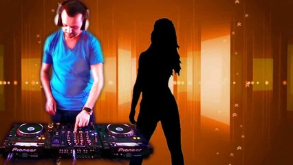 DJ FISOO TRAP MUSIC
