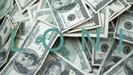 Loni - Cash Money (Music Official 2014)