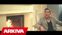 Dod Kalaj - Zemren le rehat (Official Video HD)