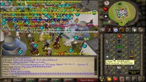 How To Cook Wine Osrs